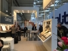 Domotex 2016 - Bentzon carpets 4