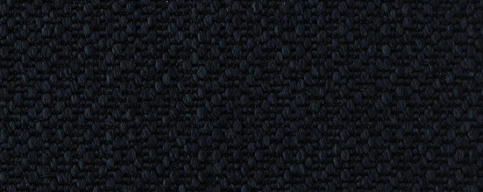 697007