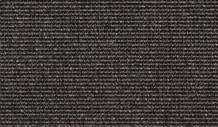 Sigma Uni contract carpet Bentzon Carpets Denmark