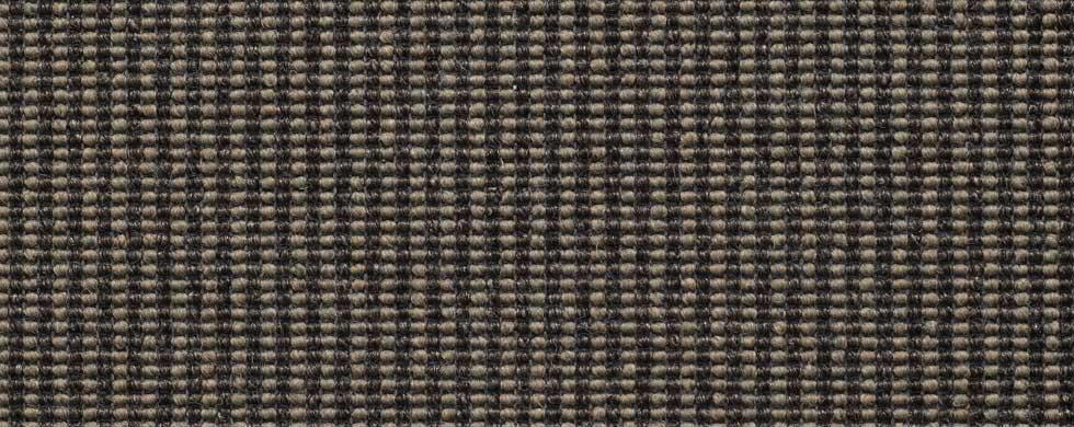 LINE 691752