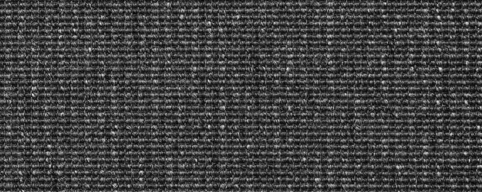 TWEED 691214