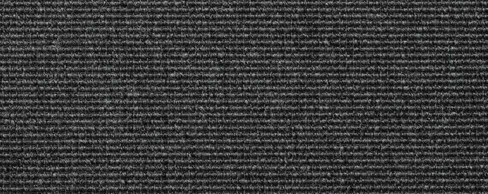 UNI 691014