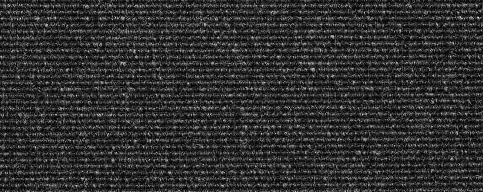 UNI 691016